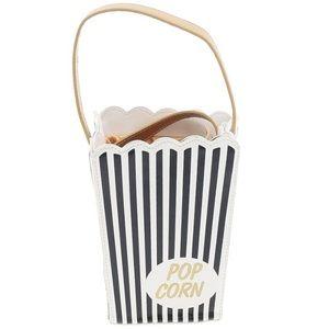 Kate Spade Cinema City Popcorn Bag